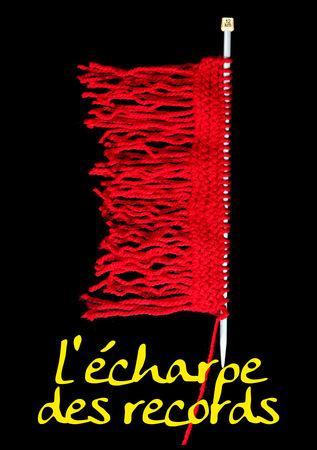 Visuel_de_l_echarpe_des_records