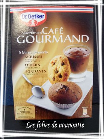 caf_gourmand1