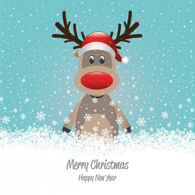 christmas-background-design_1156-770