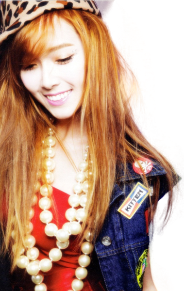 jessica__snsd__png__render__by_sellscarol-d5rpqb3