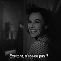 Le mystère du château maudit (the ghost breakers) (1940) de george marshall