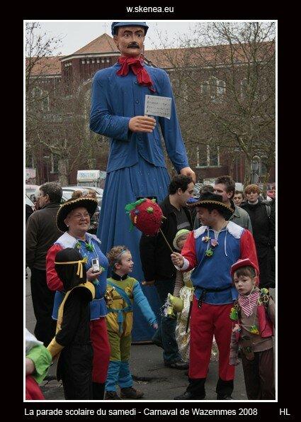 Laparadescolaire-Carnaval2Wazemmes2008-031