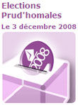 elections_prudhomales