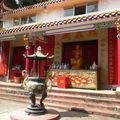 10000 buddhas 073