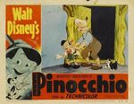 pinocchio_photo_us_1953