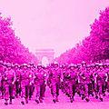 1955 - l'armée américaine fait découvrir le lsd a sa jeunesse