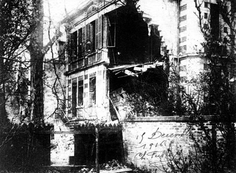 Photo Verdun21