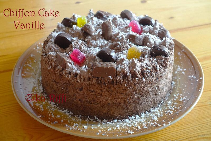 chiffon cake01