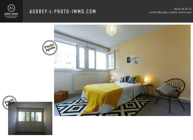 Avant-après-audrey-laurent-photo-home-staging-ACTIS-grenoble-38 (8)
