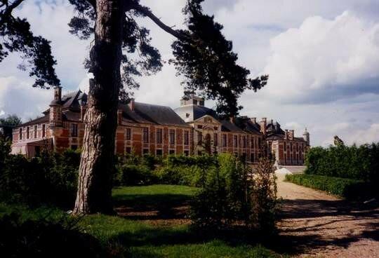 chateau_du_champ_de_bataille