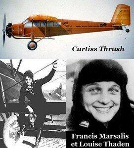 curtissthrush_francismarsalis_louisethaden