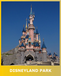 DISNEYLAND PARIS (Copier)