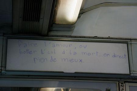 Message_M__Faire_l_amour_7698a