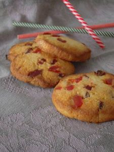 cookies-clotted-cream-fraise