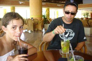 mexique août 2011 221