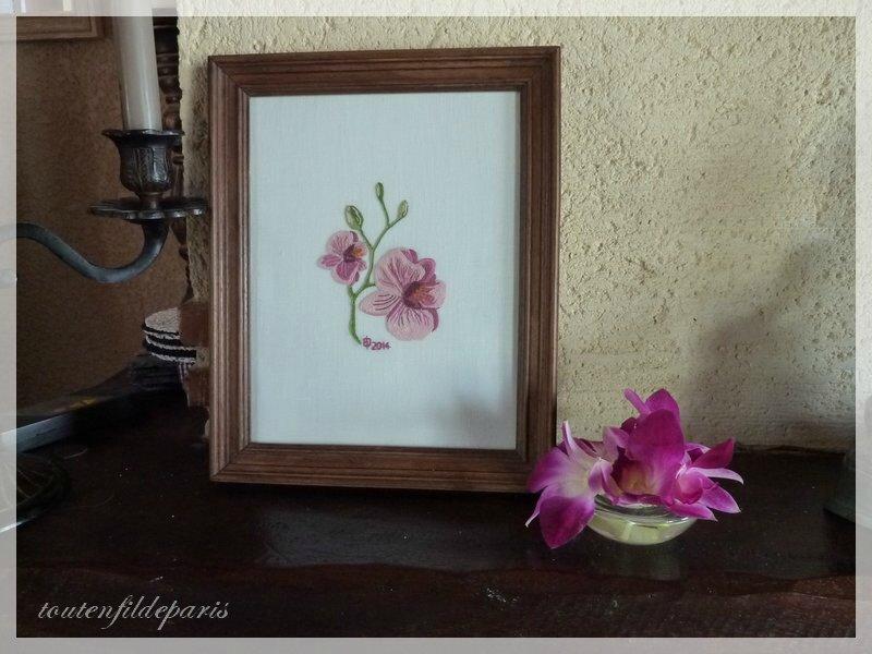 201404 orchidée 4