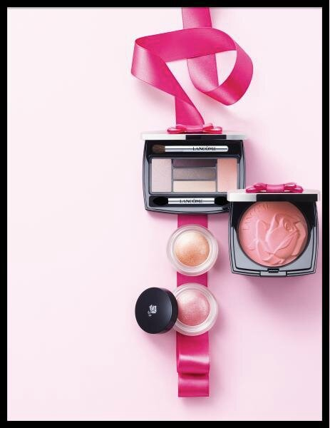 lancome collection french ballerine 2