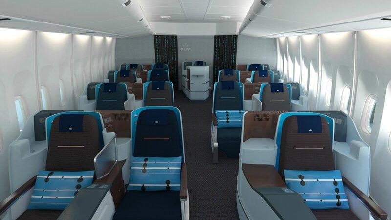 KLM-biz-class-nieuw1