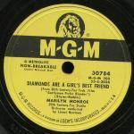 1953-GPB_soundtrack-VINYL-MGM-US-208-version1-disc1-side1