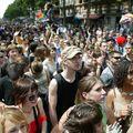 Gay Pride 2 276
