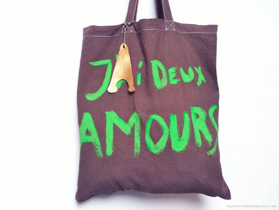 j_ai_deux_amours