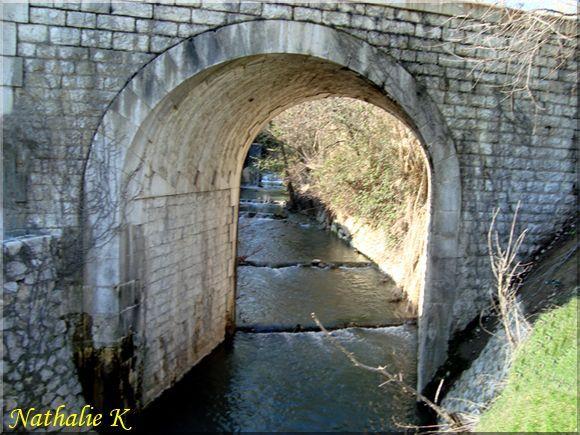 _c__LNK___le_11_avril_2010_pont1