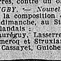 1919-05-02 - Rugby -Le_Matin___derniers_télégrammes_[