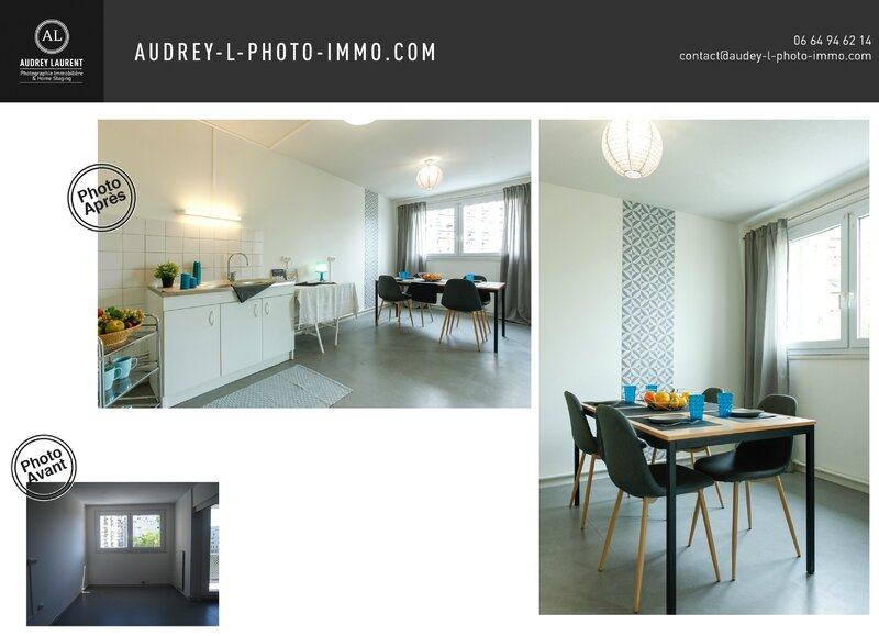 Avant-après-audrey-laurent-photo-home-staging-ACTIS-grenoble-38 (7)