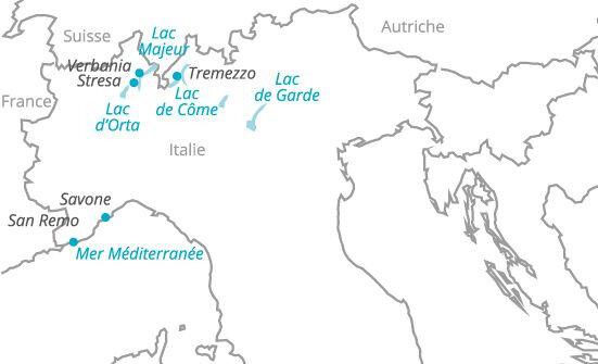 Carte-Lacs-Italiens