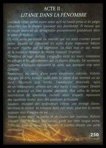 Kahinir le Sauvage - acte_ii_la_litanie_dans_la_penombre(recto)