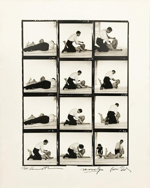 1958-by_richard_avedon-mm_with_kenneth_battelle-010-CS-1