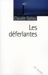 les_d_ferlantes