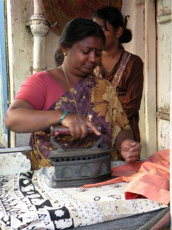 Mysore___Calicut___arriv_e_Cochin_250