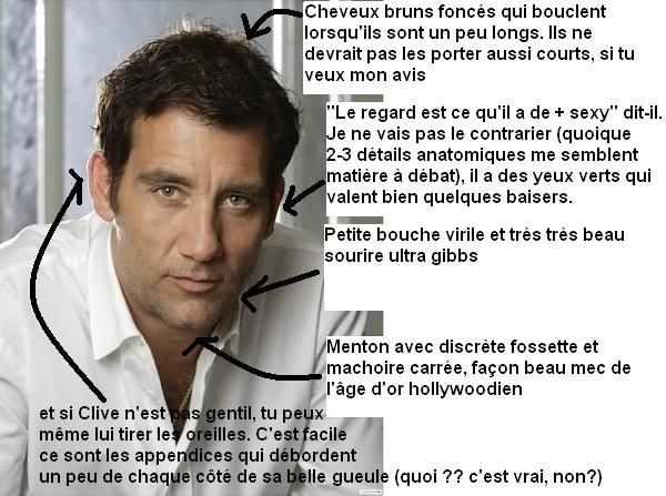 anatomy_clive_owen
