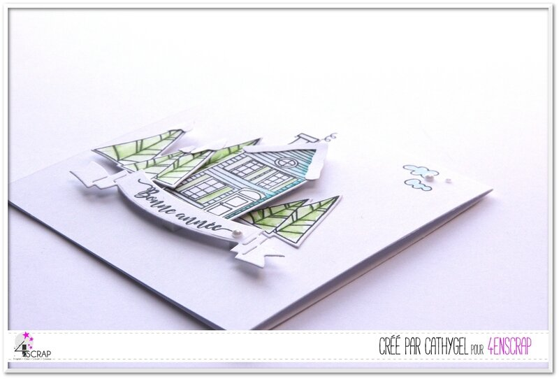 Carte3e