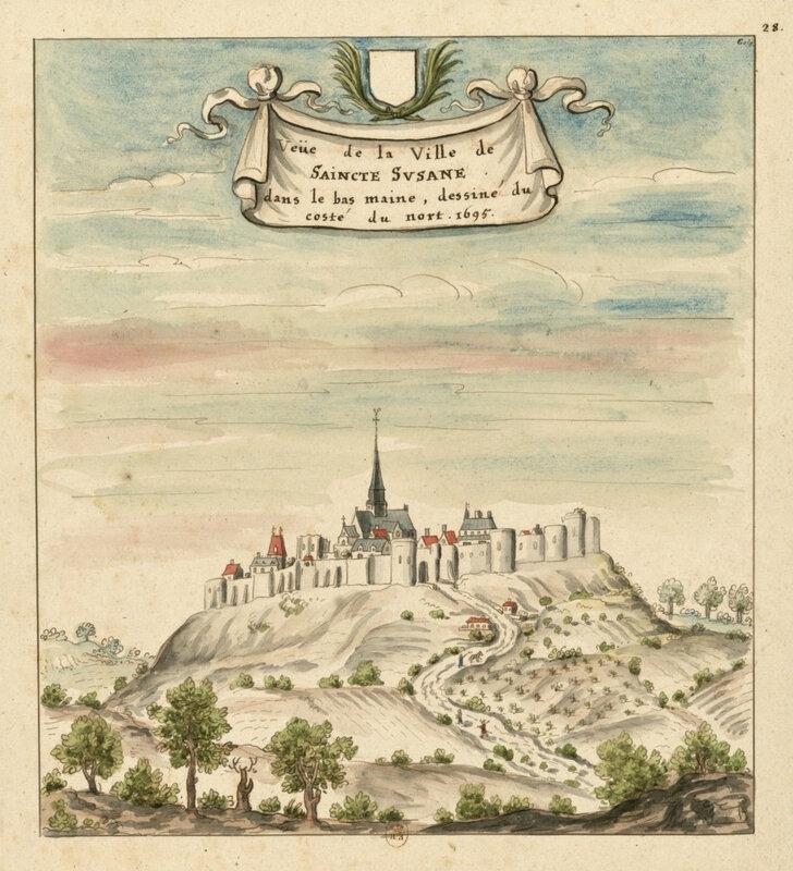 1695_Vue_Ste-Suzanne