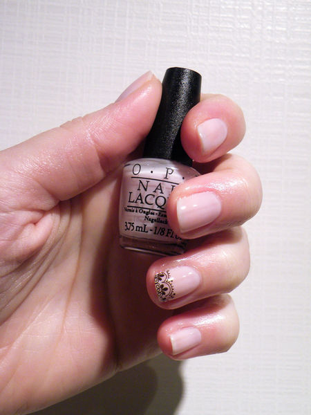 opi_nyc_ballet_petites_care_to_dance