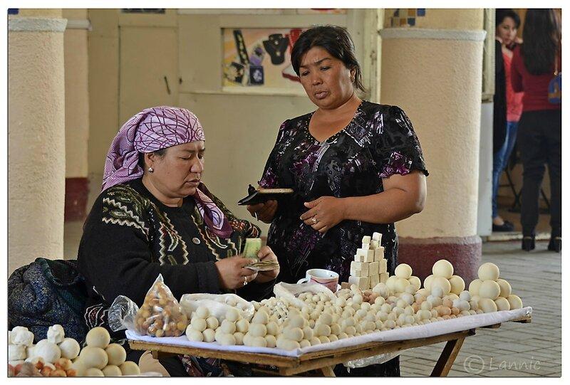 Ouzbekistan_072