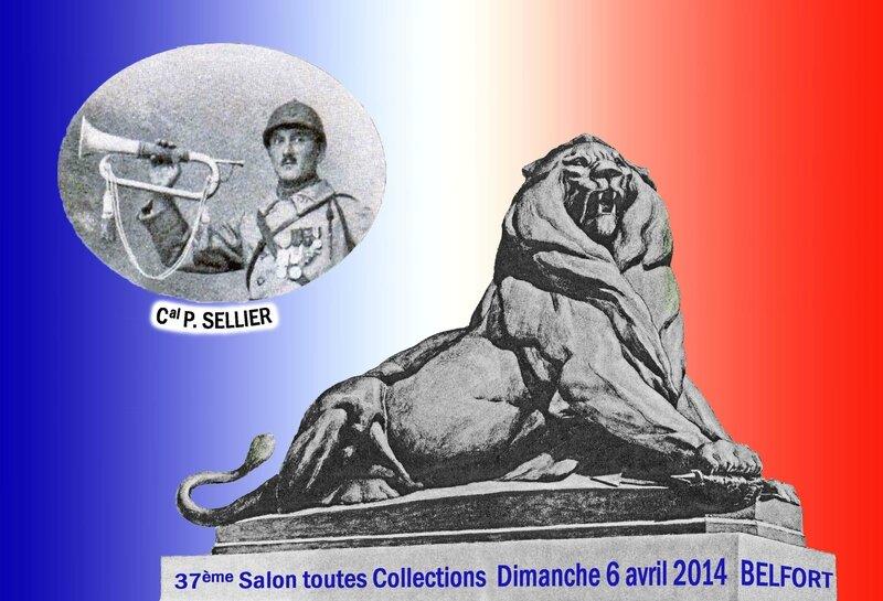 1914-18 ba sellier