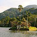 lac - Kandy