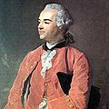 220px-Portrait_of_Jacques_Cazotte