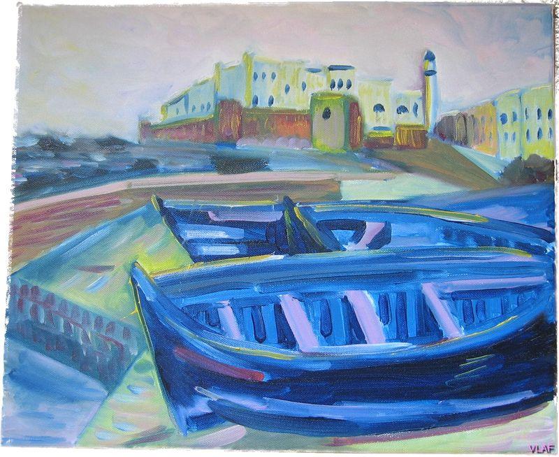barques_maroc