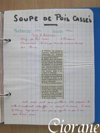 recette-mamie-soupe