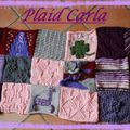 Plaid carla suite...