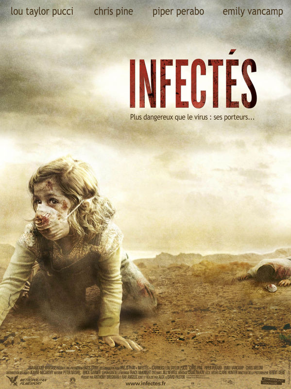 Infect_s