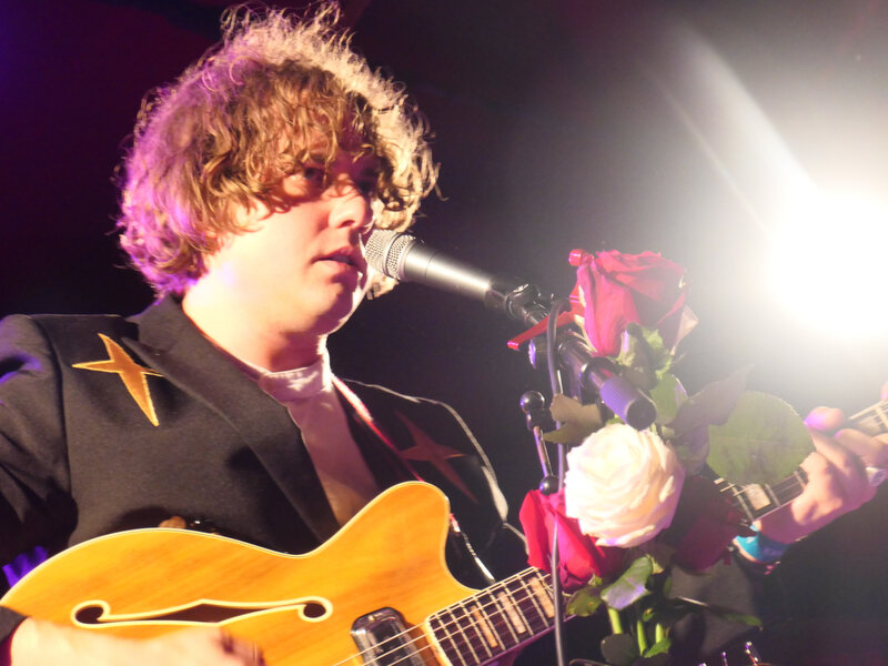 2019 06 20 Kevin Morby Cabaret Sauvage (10)