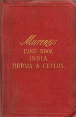 oui Murrays_Handbook_India_Burma__Ceylon_1901