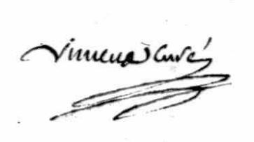 Jean-François-Adrien signature