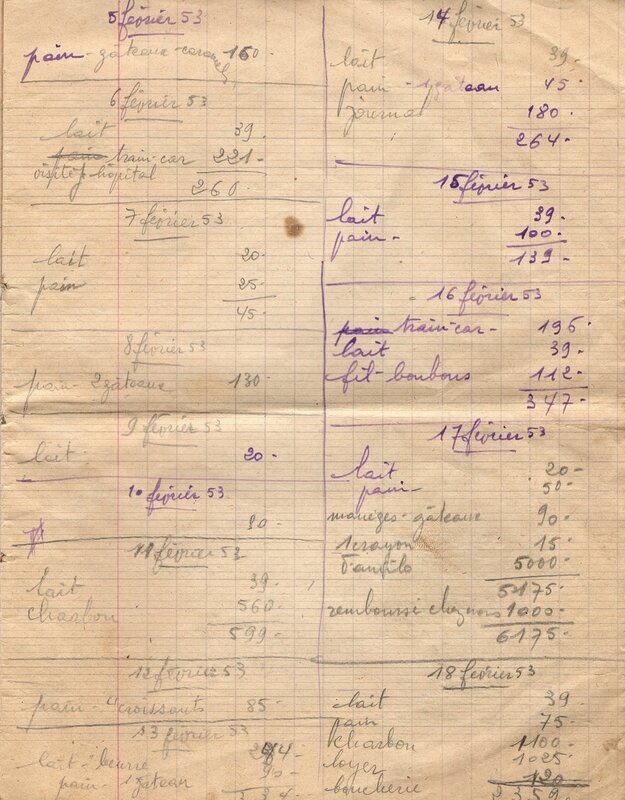 Suzanne_dépenses_1953_8