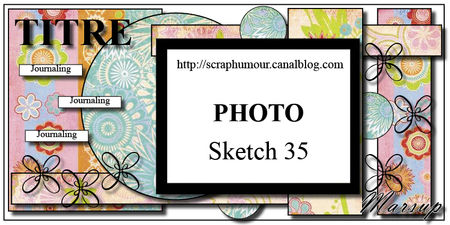 Sketch_Marsup_1_photo_35